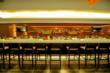 Chevy Chase Pavilion's Civil Cigar Lounge Bar