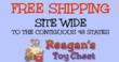 Free Shipping on toys for toddlers