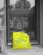 dry-cleaners-Birmingham-Champion-cleaners-yellow-bag