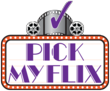 Pickmyflix, the Movie Reminder Smartphone App, is Launched by Chrysanthemum Software
