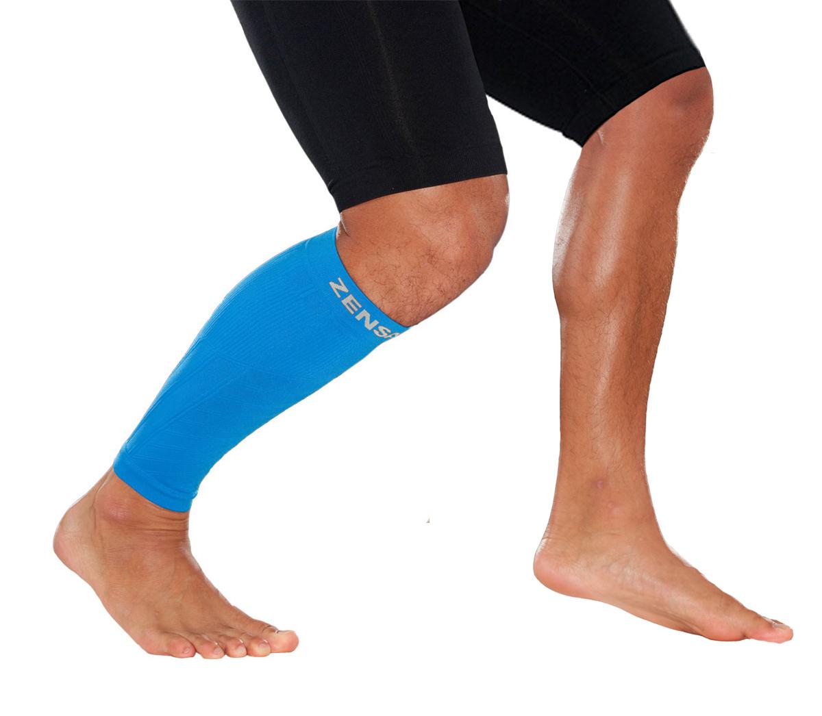 Suffering from shin splints? - Florida Health Care News
