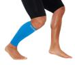 Runners Look to Zensah for Shin Splint Treatment