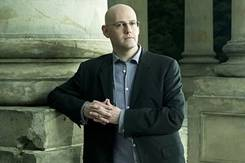 Brad Meltzer, The National Society of Leadership and Success, Honor Society