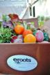 An eRoots Produce Box