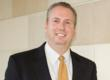 Scott Lane Appointed Director of Sales at Hyatt Hotels of Denver...
