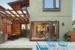 Seattle Home Features Top Home Design Trends for Spring/Summer 2013