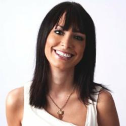 Jessica Andrews - Social Media & Account Managerjessica.andrews@proforma.com