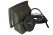 Adjustable Magnetic Mount LED Light for use in Sand Blasting Cabinets