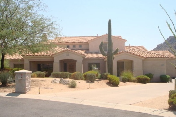 phoenix az real estate introduces featured listing