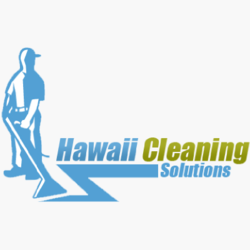 Carpet Cleaning in Honolulu