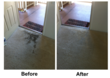 Carpet Cleaning Honolulu