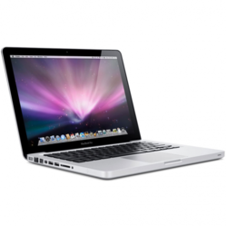 Apple MacBook Pro MD101LL/A  pictures preview laptop