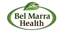 Bel Marra Health Reports on a New Study: Declining Testosterone Directly Related to Other Changes in Male Health.