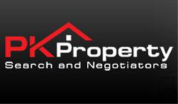 Using A Buyer's Agent, PK Property Search & Negotiators
