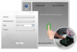 New Biometric Student Attendance Management System Aids Universities to Maintain UKBA Highly Trusted Status