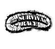 The Survival Race Partners with Six Flags Great Adventure to Host Epic...