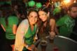 Austin's Favorite Irish Pub Celebrates St. Patrick's Day 2013 with a Huge Block Party