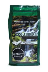 Bag of Eco>Absorb® Super Absorbent