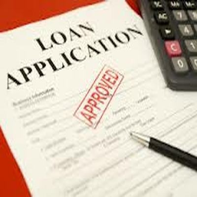 how to get a small loan fast with bad credit