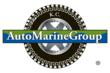 K.C. AutoMarineGroup Endorses xChange Automotive