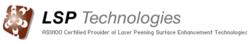 LSP Technologies