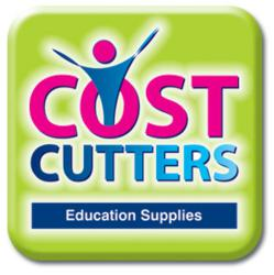Cost Cutters UK Brand Logo
