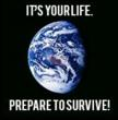 Gone Before Gridlock Helping Preppers Make Evacuation Plans, Said...