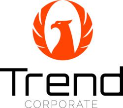 Trend Corporate