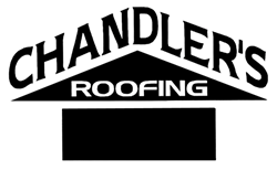 Chandler's Roofing is an award winning roofing contractor in the Los Angeles and Orange County area, recently earning the National Residential Roofing Contractor of the Year Award.