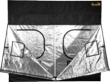 Grow Tent Brand's Popularity Rises And One Tent Size Sells Out