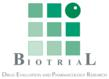 Biotrial Bioanalytical Services (BBS) Proves Top-Quality Performance...