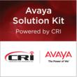 CRI Adds Mutare Messaging Suite Option to ASK (Avaya Solution Kit)