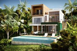 Rio Hills - 5* Development near Rio de Janeiro