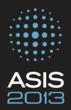 ASIS Foundation Awards $40,000 for Security Enhancements to Chicago...