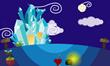 Sheado.net Focuses on Testing Furdiburb the Virtual Pet Extensively In...