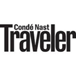 "Conde Nast Traveler magazine names Mark Mead ""villa specialist"" for 3rd time"
