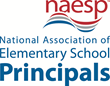 NAESP's Best Practices for Better Schools™ Conference 2014 Features...