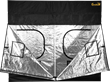 Gorilla Grow Tent announces 5x9 Grwo Tent is back in stock