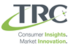 TRC Market Research Celebrates 30 Years in Business