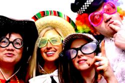 Photo Booth Hire Franchise