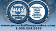 Max Challenge Coins to Introduce a New Line of Custom Coins