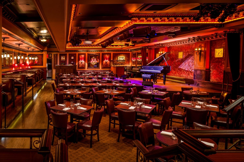 casino club marc west