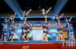 SMOED In Action!