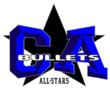 California All Stars