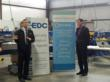 edc-ribbon-cutting