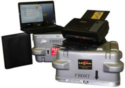 high speed scanners,Kodak high speed scanners,high volume scanners,photographic equipment,high speed photo archiving,high speed archiving,Kodak volume scanning,scanner renrals,scanner equipment