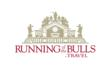 RunningoftheBulls.travel is the premier provider of travel services at the Running of the Bulls in Pamplona, Spain