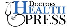 Doctors Health Press Reports on Study: Supplement Users Are Healthier