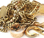 Broken Gold Jewellery Can Be Turned into Cash