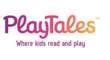 PlayTales